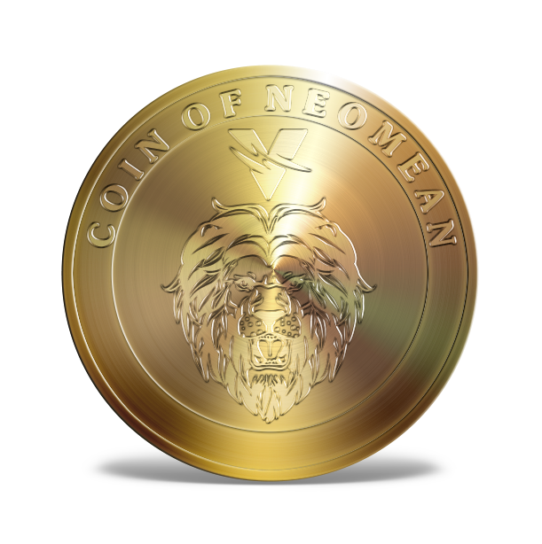 Coin-of-Neomean